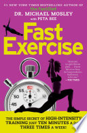 FastExercise Book