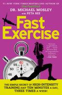 FastExercise Pdf/ePub eBook