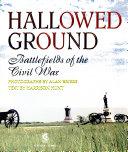 Hallowed Ground Pdf [Pdf/ePub] eBook