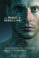 The Robot's Rebellion