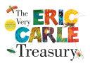The Very Eric Carle Treasury