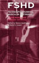 Facioscapulohumeral Muscular Dystrophy  FSHD