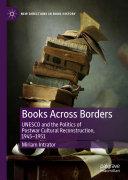 Books Across Borders
