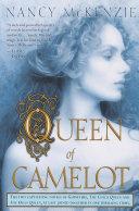 Queen of Camelot Pdf/ePub eBook