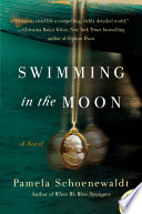 Swimming in the Moon Book PDF