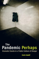 The Pandemic Perhaps Pdf/ePub eBook