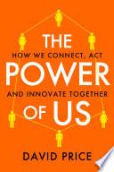 The Power Pdf [Pdf/ePub] eBook