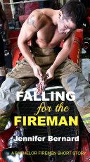 Falling for the Fireman [Pdf/ePub] eBook