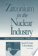 Zirconium in the Nuclear Industry: Tenth International Symposium