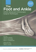 The Foot And Ankle Book PDF