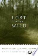 Lost In The Wild PDF