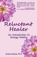 Reluctant Healer