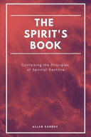 The Spirit s Book