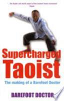 Supercharged Taoist