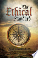 The Ethical Standard
