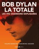 Pdf Bob Dylan Version Texte Telecharger