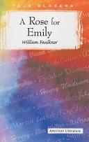 A Rose for Emily Pdf/ePub eBook