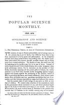 Juli 1878