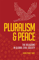 Pluralism And Peace