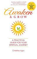 Awaken   Grow