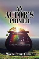 An Actor s Primer