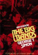 The Big Bands