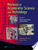 Reviews Of Accelerator Science And Technology Book PDF