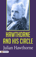 Hawthorne and His Circle Pdf/ePub eBook