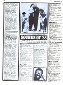 Blues   Soul Book PDF