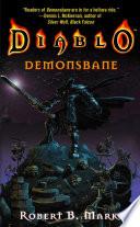 Diablo  Demonsbane
