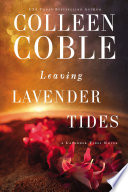 Leaving Lavender Tides Book