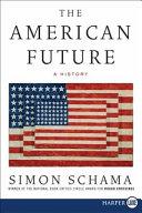 The American Future LP