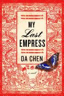 My Last Empress