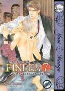 Finder Volume 7