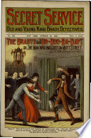 The Bradys And Dr Doo Da Day Or The Man Who Was Lost On Mott Street Book PDF