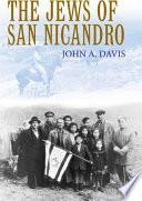The Jews of San Nicandro