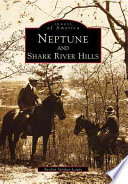 Neptune and Shark River Hills Book PDF