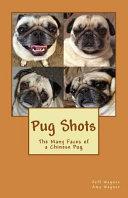 Pug Shots