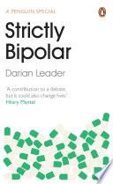 Strictly Bipolar Book