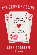 The Game of Desire Pdf/ePub eBook