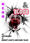 Neon & Blood ebook