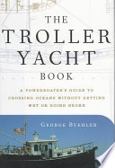 The Troller Yacht Book