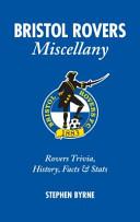 Bristol Rovers Miscellany
