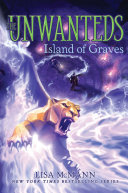 Pdf Island of Graves