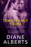 Pdf Temporarily Yours