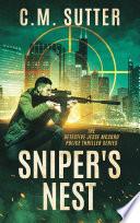 Sniper s Nest