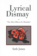 Read Online Lyrical Dismay For Free