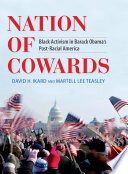 Nation of Cowards
