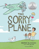 Sorry Not Sorry Point Paperbacks [Pdf/ePub] eBook