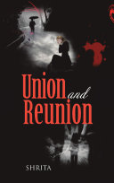 Union and Reunion ebook